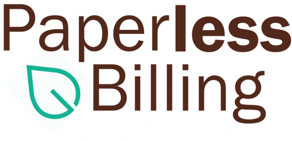 paperless-billing-fb-graphic