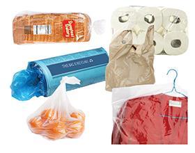 s3_q0_sp183_0_Plastic Bags Wraps Film - small full