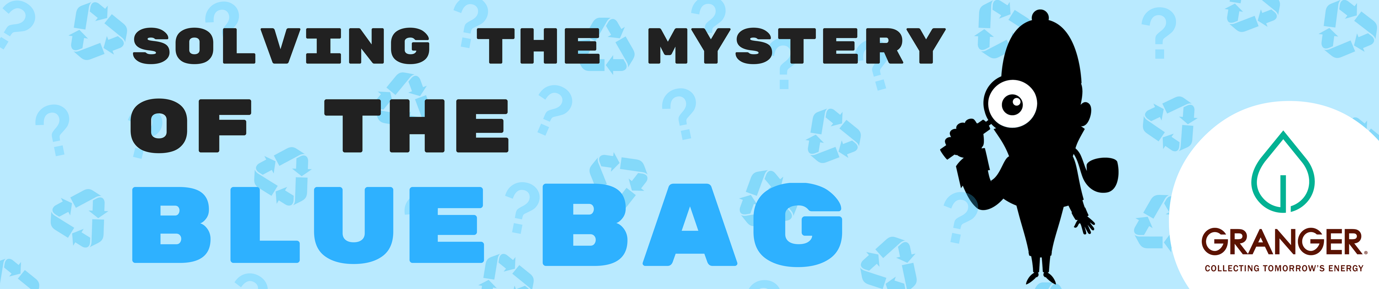 2016-09-29-blog-post_-solving-the-mystery-of-the-blue-bag