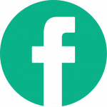 facebook-icon-green-white