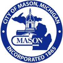 City of Mason Crest