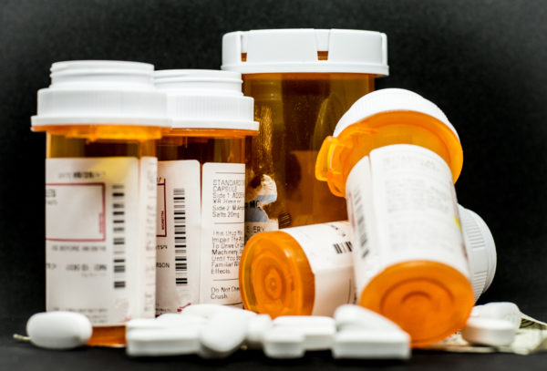 How to Safely Dispose of Medications